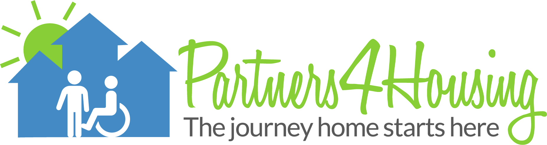 Partners4Housing